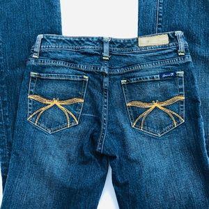 Seven7 Jeans EUC